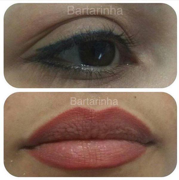 bartarinha-3