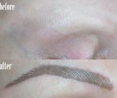 tutorial micropigmentation