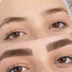 تخصصی ترین مرکز میکروپیگمنتیشن و تاتو صورت و بدن در تهران